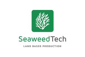 Seaweed-tech
